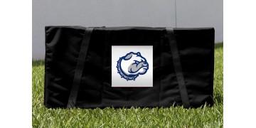 Drake University Carrying Case