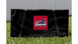Duquesne University Carrying Case