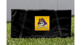 East Carolina University Carrying Case
