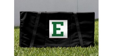 Eastern Michigan University Carrying Case