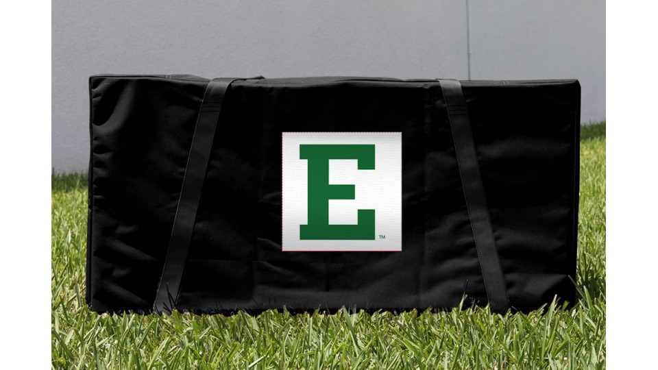 Eastern Michigan University Carrying Case