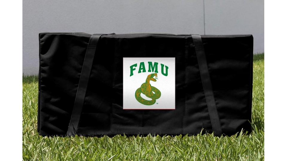 Florida A&M University Carrying Case