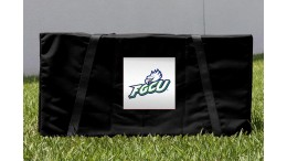 Florida Gulf Coast University Carrying Case