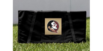 Florida State University Carrying Case