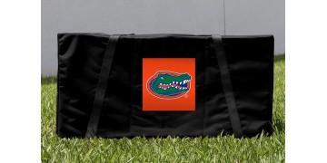 Florida University of Carrying Case
