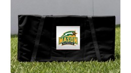 George Mason University Carrying Case