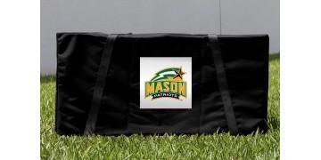 George Mason University Carrying Case