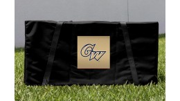 George Washington University Carrying Case