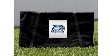 Georgia Southern University Carrying Case