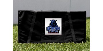 Georgia State University Carrying Case