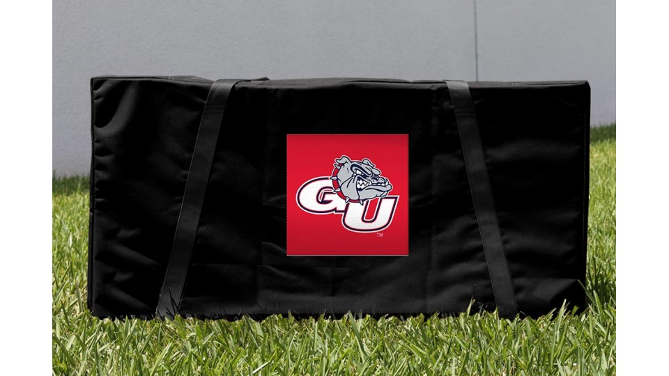 Gonzaga University Carrying Case
