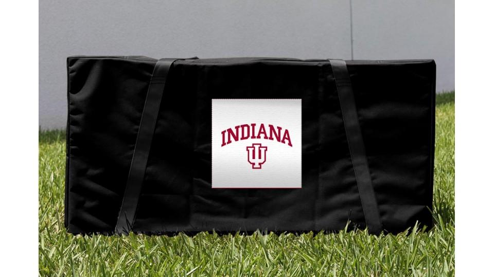Indiana University Carrying Case