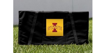 Iowa State University Carrying Case