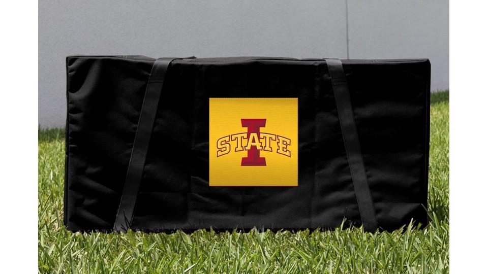 Iowa State University Carrying Case