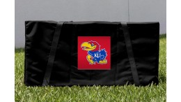 Kansas University of Carrying Case