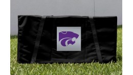 Kansas State University Carrying Case