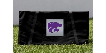 Kansas State University Carrying Case