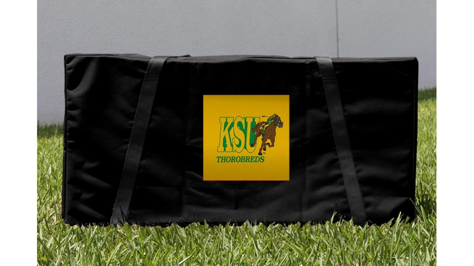Kentucky State University Carrying Case