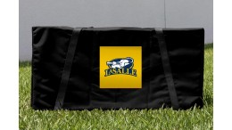 La Salle University Carrying Case
