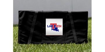 Louisiana Tech University Carrying Case