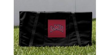 Loyola Marymount University Carrying Case