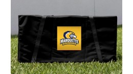 Marquette University Carrying Case