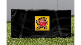 Maryland University of Carrying Case