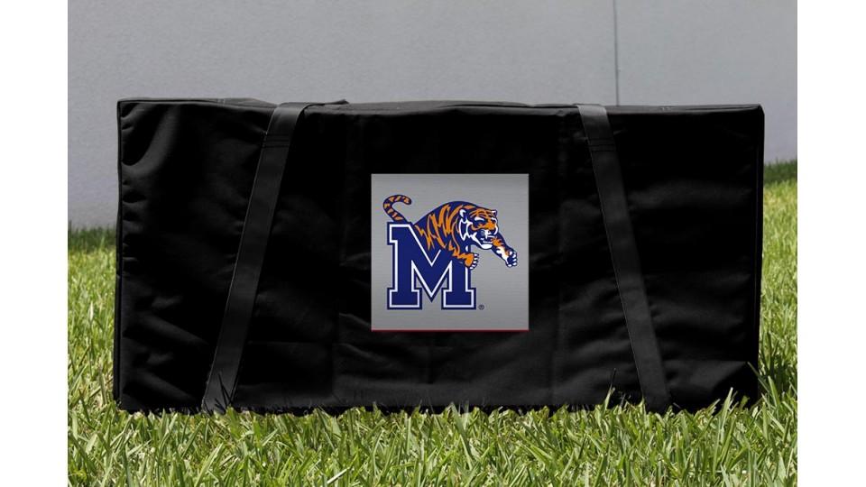 Memphis University of Carrying Case