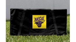 Minnesota State University Carrying Case