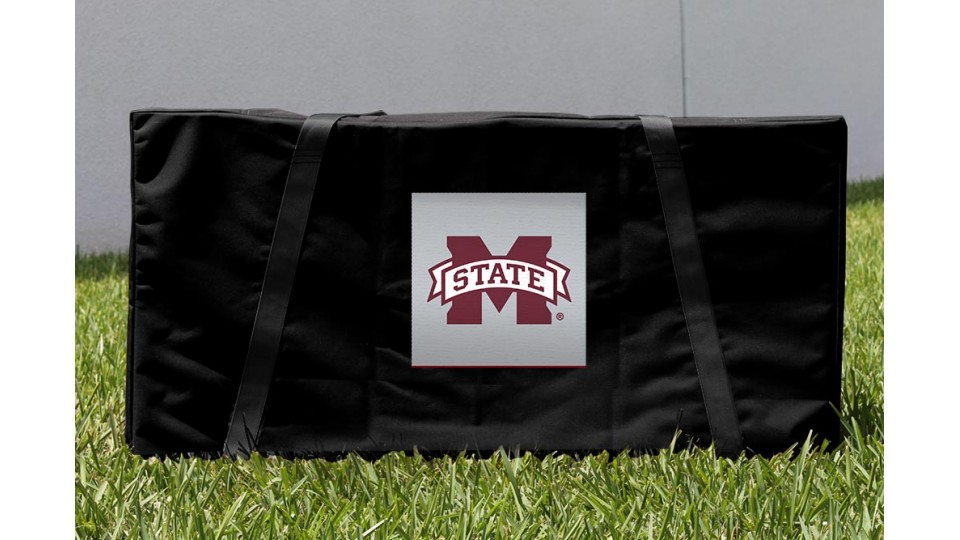 Mississippi State University Carrying Case