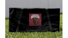 Montana University of Carrying Case
