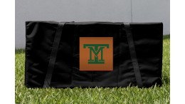 Montana Tech Carrying Case