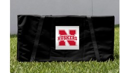 Nebraska University of Carrying Case