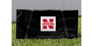 Nebraska University of Carrying Case