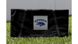 Nevada University of Carrying Case