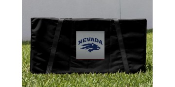 Nevada University of Carrying Case