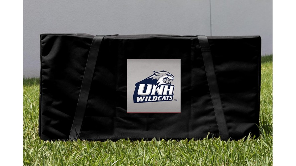 New Hampshire University of Carrying Case