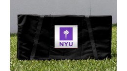 New York University Carrying Case