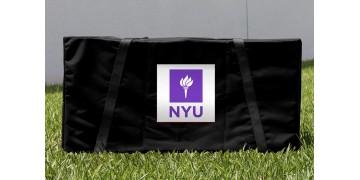 New York University Carrying Case
