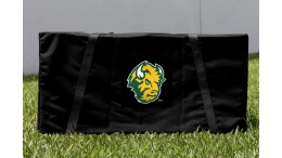 North Dakota State University Carrying Case