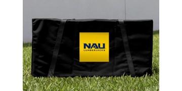 Northern Arizona University Carrying Case