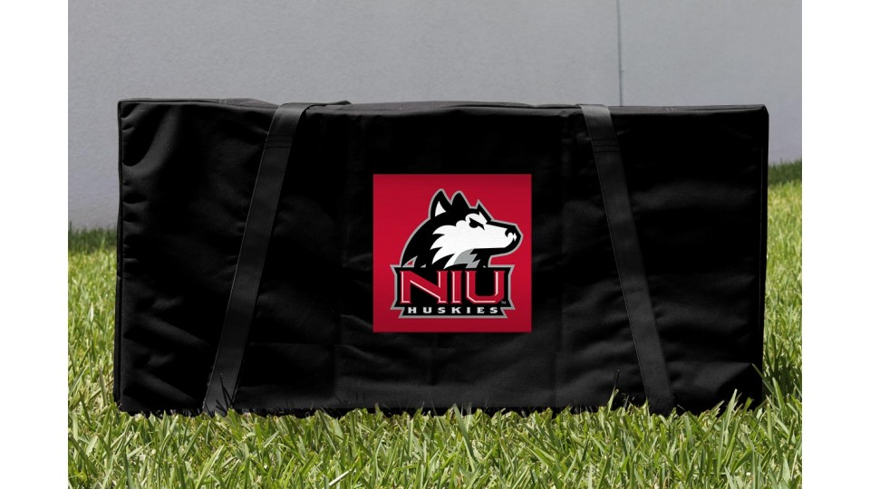 Northern Illinois University Carrying Case