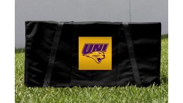 Northern Iowa University of Carrying Case