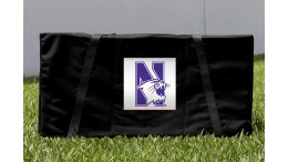 Northwestern University Carrying Case