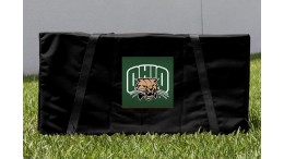 Ohio University Carrying Case