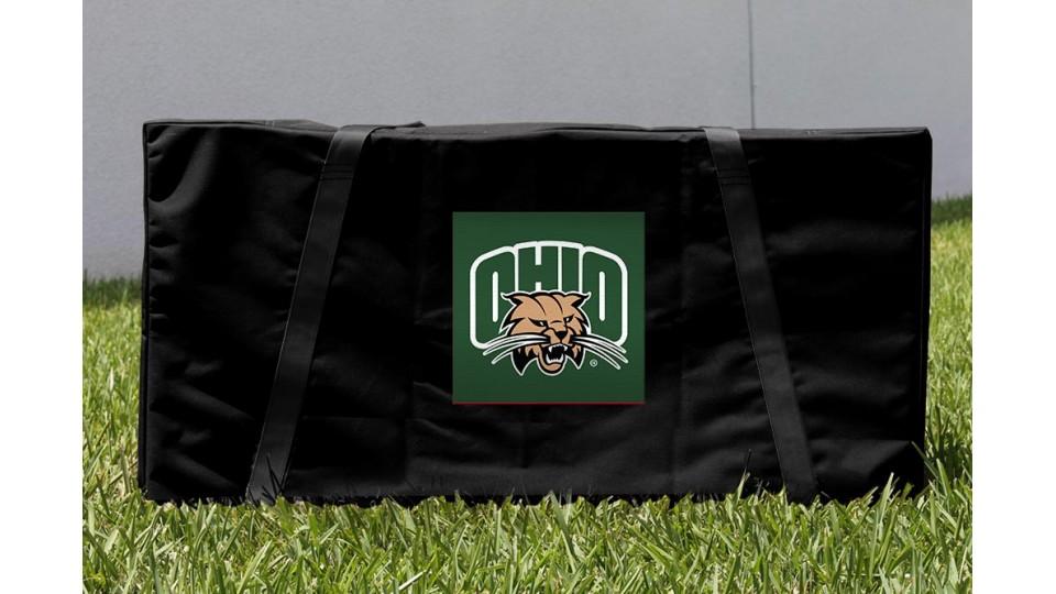Ohio University Carrying Case