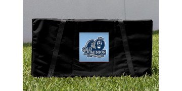 Old Dominion University Carrying Case