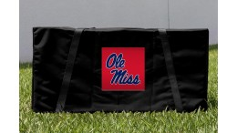 Mississippi University of Carrying Case
