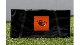Oregon State University Carrying Case