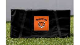 Princeton University Carrying Case